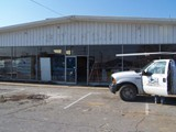 Madisonville Ford Nissan